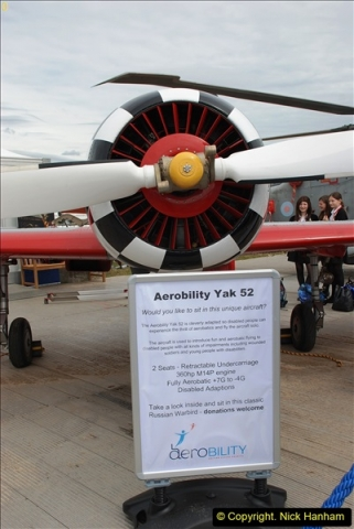 2016-07-15 Farnborough International Airshow 2016.  (215)215