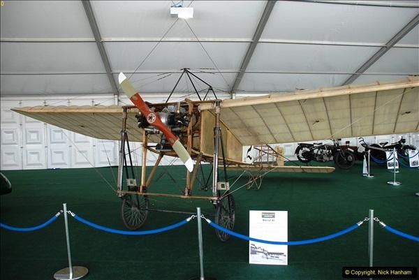 2016-07-15 Farnborough International Airshow 2016.  (233)233