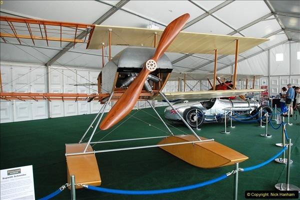 2016-07-15 Farnborough International Airshow 2016.  (240)240
