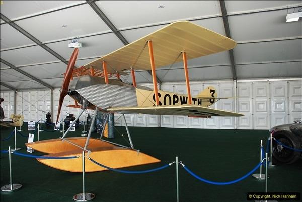 2016-07-15 Farnborough International Airshow 2016.  (242)242