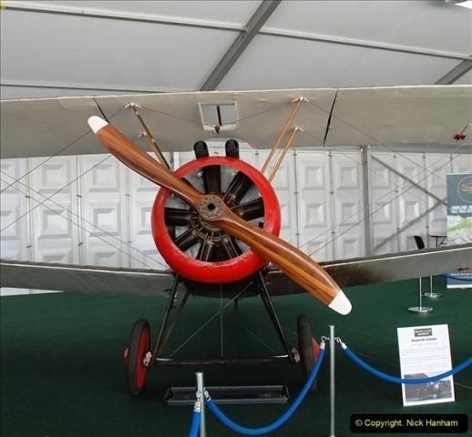 2016-07-15 Farnborough International Airshow 2016.  (244)244
