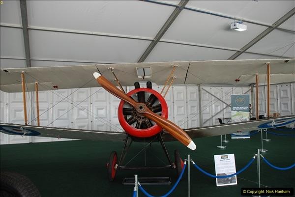 2016-07-15 Farnborough International Airshow 2016.  (245)245