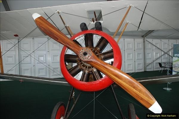 2016-07-15 Farnborough International Airshow 2016.  (246)246