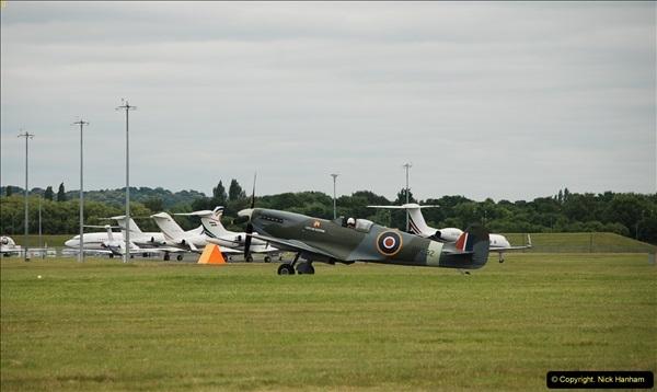 2016-07-15 Farnborough International Airshow 2016.  (260)260
