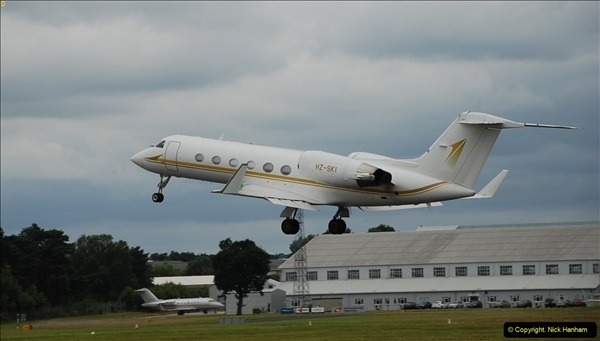 2016-07-15 Farnborough International Airshow 2016.  (261)261