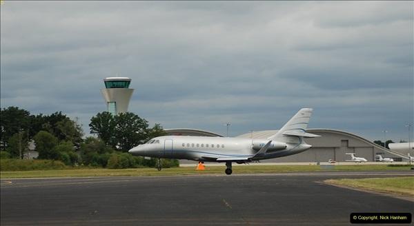 2016-07-15 Farnborough International Airshow 2016.  (262)262