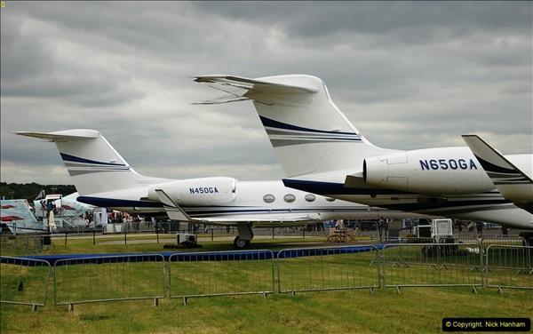 2016-07-15 Farnborough International Airshow 2016.  (285)285
