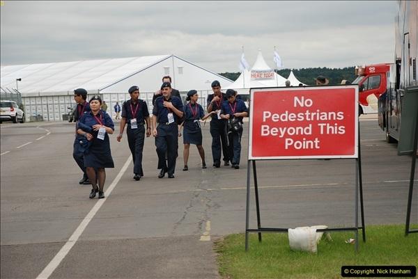 2016-07-15 Farnborough International Airshow 2016.  (287)287