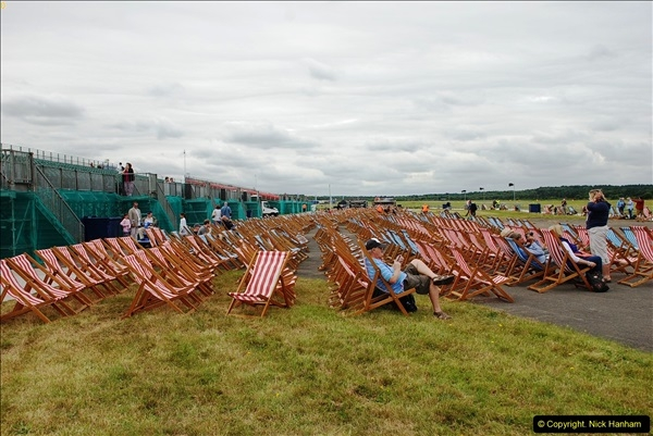 2016-07-15 Farnborough International Airshow 2016.  (289)289