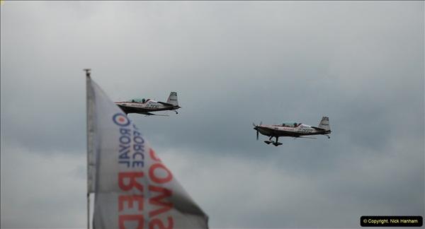 2016-07-15 Farnborough International Airshow 2016.  (290)290