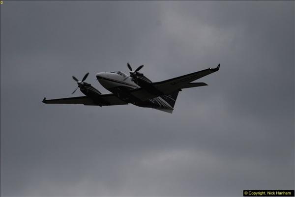 2016-07-15 Farnborough International Airshow 2016.  (293)293