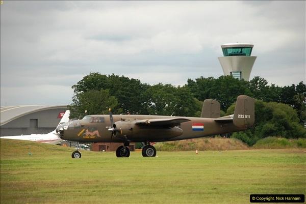 2016-07-15 Farnborough International Airshow 2016.  (295)295