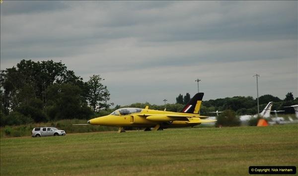 2016-07-15 Farnborough International Airshow 2016.  (298)298