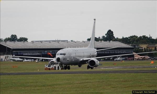 2016-07-15 Farnborough International Airshow 2016.  (299)299