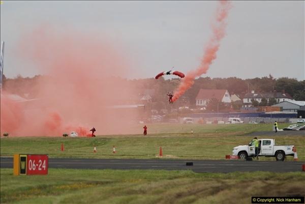 2016-07-15 Farnborough International Airshow 2016.  (313)313