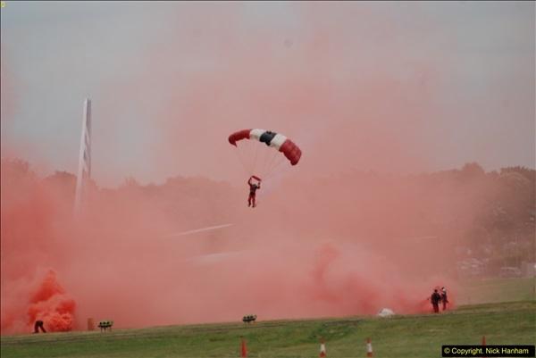 2016-07-15 Farnborough International Airshow 2016.  (314)314