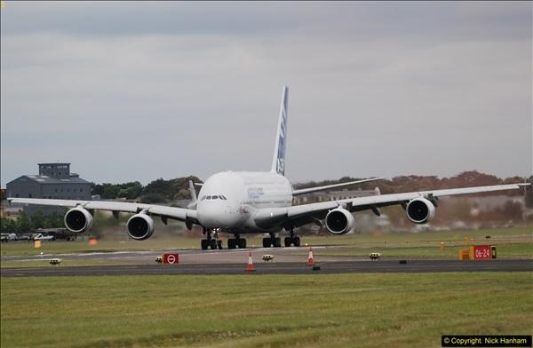 2016-07-15 Farnborough International Airshow 2016.  (319)319