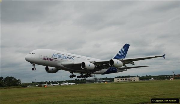 2016-07-15 Farnborough International Airshow 2016.  (322)322