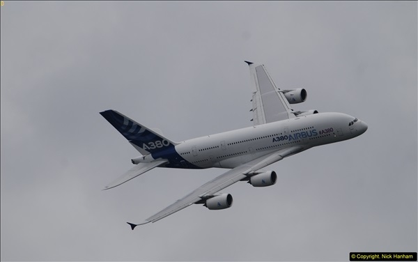 2016-07-15 Farnborough International Airshow 2016.  (329)329