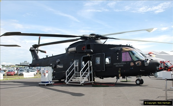 2016-07-15 Farnborough International Airshow 2016.  (33)033