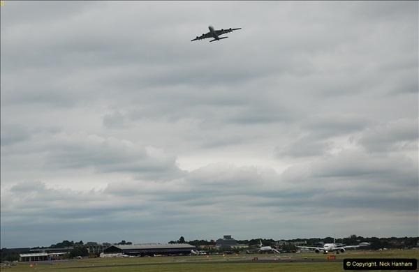 2016-07-15 Farnborough International Airshow 2016.  (331)331