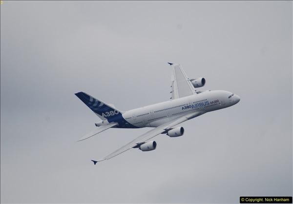2016-07-15 Farnborough International Airshow 2016.  (338)338