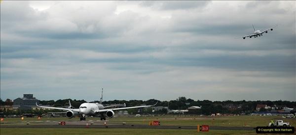 2016-07-15 Farnborough International Airshow 2016.  (339)339