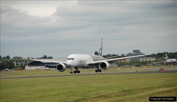 2016-07-15 Farnborough International Airshow 2016.  (340)340