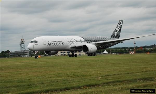 2016-07-15 Farnborough International Airshow 2016.  (342)342