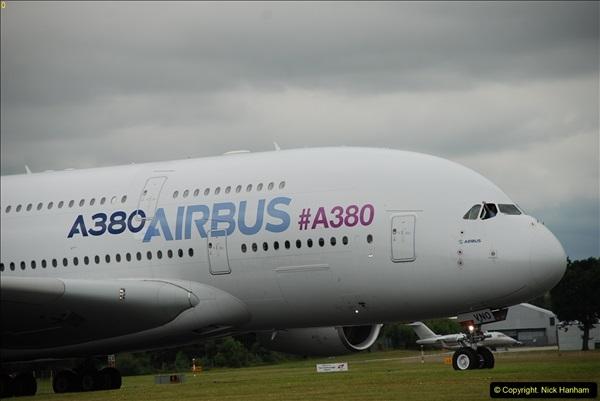2016-07-15 Farnborough International Airshow 2016.  (361)361