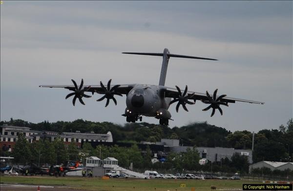 2016-07-15 Farnborough International Airshow 2016.  (391)391