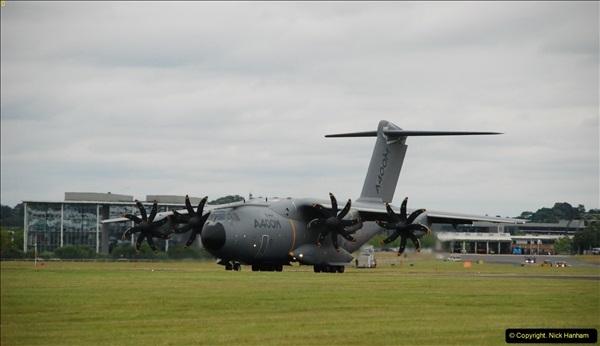 2016-07-15 Farnborough International Airshow 2016.  (393)393