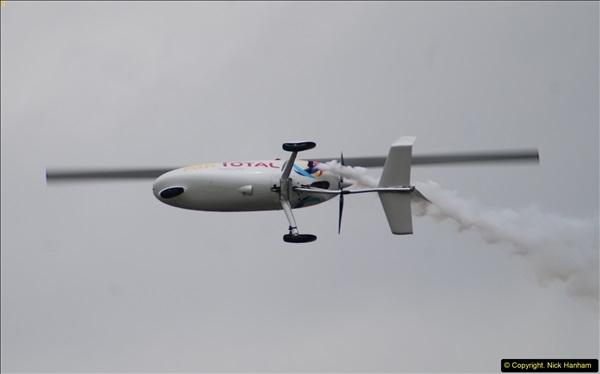 2016-07-15 Farnborough International Airshow 2016.  (397)397