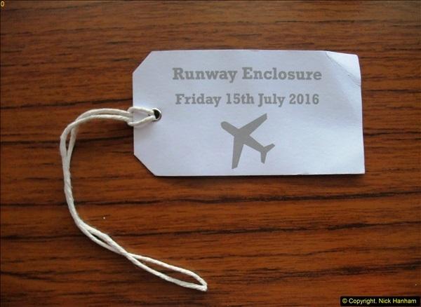 2016-07-15 Farnborough International Airshow 2016.  (4)004