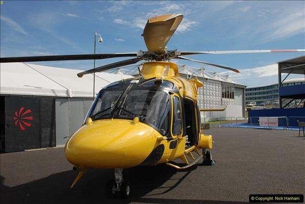2016-07-15 Farnborough International Airshow 2016.  (41)041