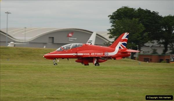 2016-07-15 Farnborough International Airshow 2016.  (421)421