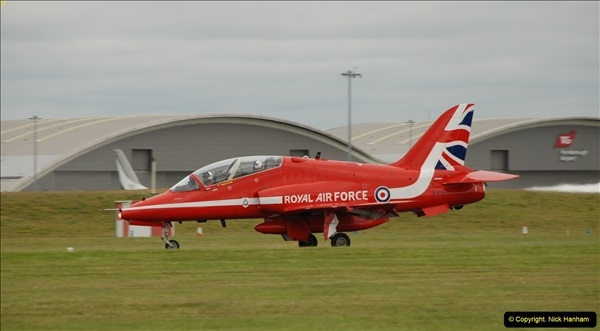 2016-07-15 Farnborough International Airshow 2016.  (422)422