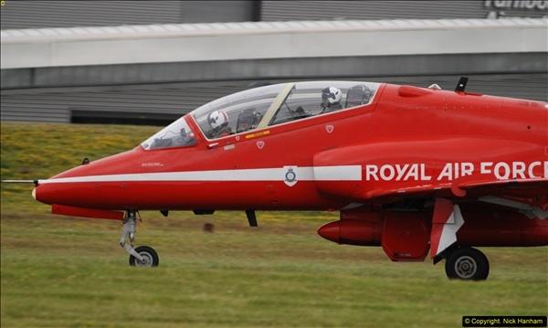 2016-07-15 Farnborough International Airshow 2016.  (424)424