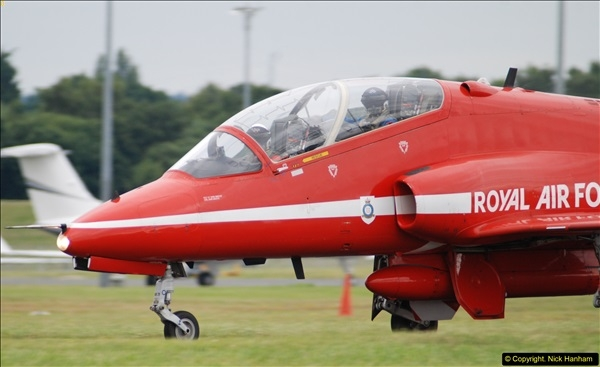 2016-07-15 Farnborough International Airshow 2016.  (426)426