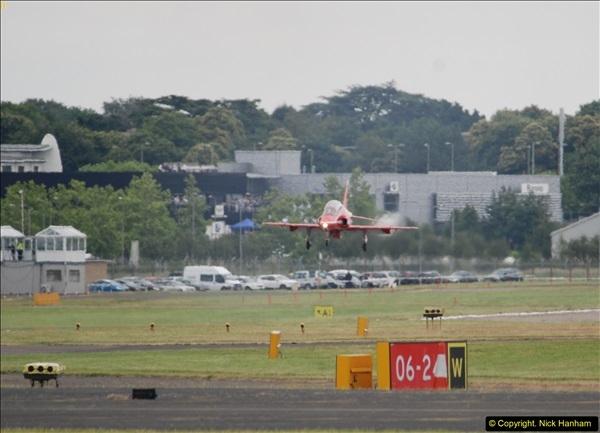 2016-07-15 Farnborough International Airshow 2016.  (428)428