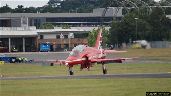 2016-07-15 Farnborough International Airshow 2016.  (429)429