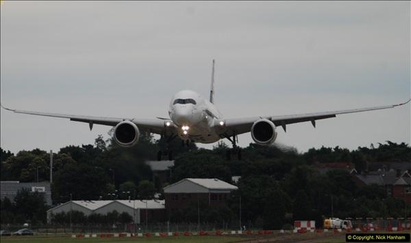 2016-07-15 Farnborough International Airshow 2016.  (433)433