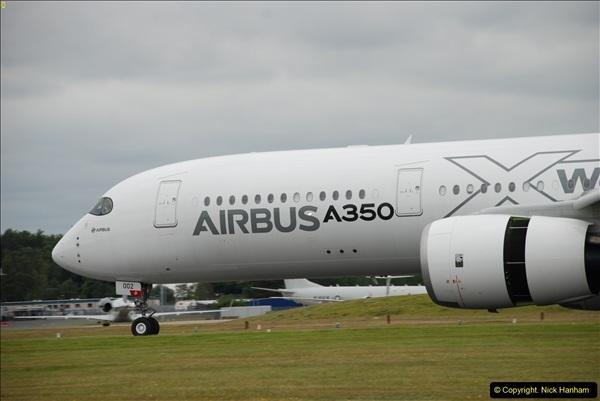 2016-07-15 Farnborough International Airshow 2016.  (436)436