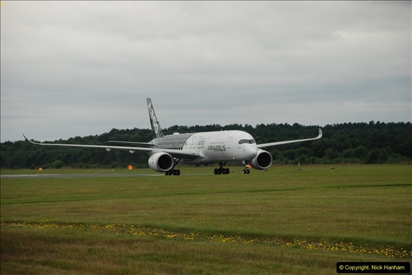 2016-07-15 Farnborough International Airshow 2016.  (438)438