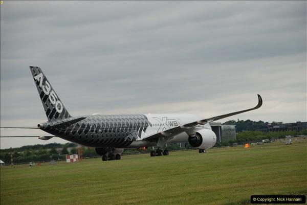 2016-07-15 Farnborough International Airshow 2016.  (441)441