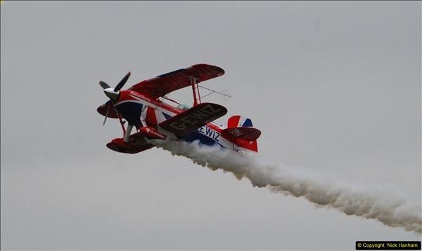 2016-07-15 Farnborough International Airshow 2016.  (476)476