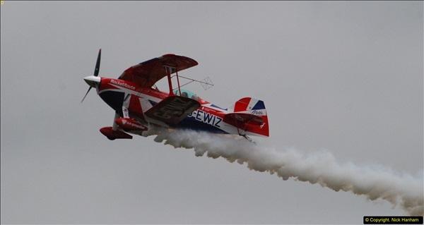 2016-07-15 Farnborough International Airshow 2016.  (477)477