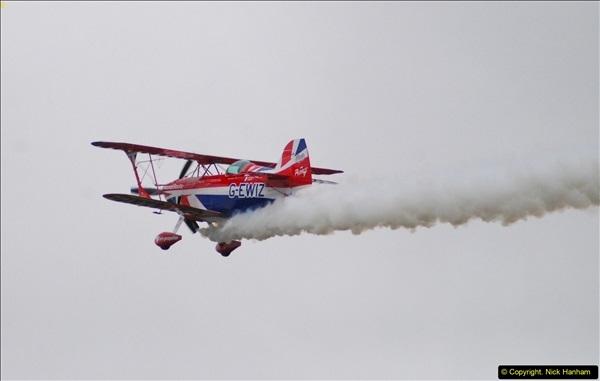 2016-07-15 Farnborough International Airshow 2016.  (479)479