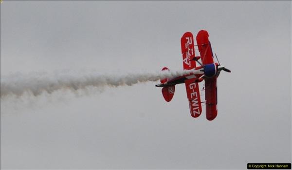 2016-07-15 Farnborough International Airshow 2016.  (480)480