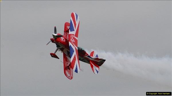 2016-07-15 Farnborough International Airshow 2016.  (483)483